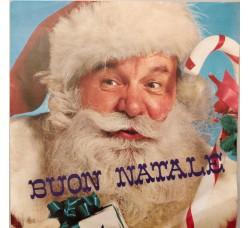 Coro Di Voci Bianche – Buon Natale - 45 RPM