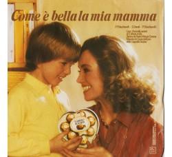 I Fanciulli Cantori Di S. Maria In Via – Come È Bella La Mia Mamma