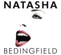 Natasha Bedingfield – N.B. – CD