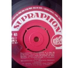 Artisti vari - Classica – 45 RPM