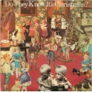 Band Aid ‎– Do They Know It's Christmas? – 45 RPM