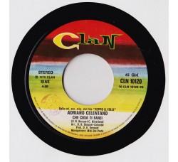 Adriano Celentano – Che Cosa Ti Farei  – 45 RPM