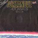 Forzanove – Autoanalisi  – 45 RPM