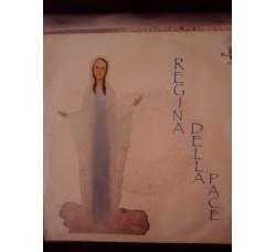R. Bignoli / E. Grassi - Maria della pace / Maria regina dell'amore – 45 rpm