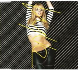 Kylie* – Slow – CD  Single