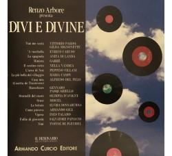 Various – Divi E Divine – CD
