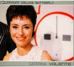 Caterina Valente – Caterina Valente – CD