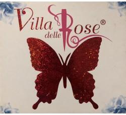 Aavv – Villa delle rose – CD