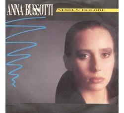 Anna Bussotti – Nessun Dolore