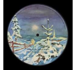 Jugendchor St. Michaelis – O Tannenbaum / Stille Nacht, Heilige Nacht