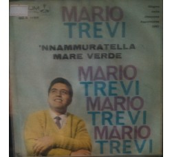 Mario Trevi – 'Nnammuratella