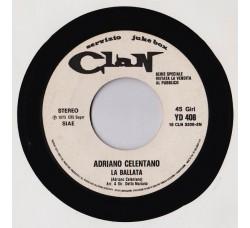 Adriano Celentano – Yuppi Du – (jukebox)