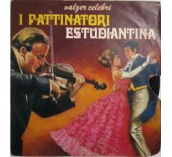 Adel Valentine – I Pattinatori