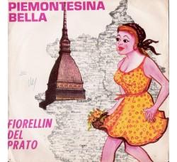 Marco* E Lella Ercoli – Piemontesina Bella