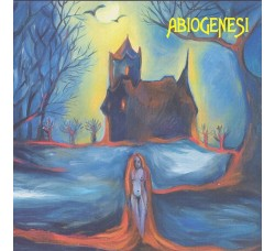 Abiogenesi – Io Sono Il Vampiro