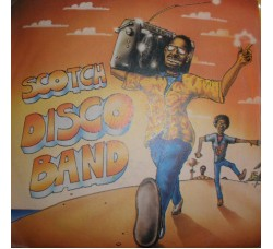 Scotch – Disco Band