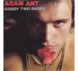 Adam Ant ‎– Goody Two Shoes