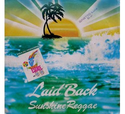 Laid Back ‎– Sunshine Reggae