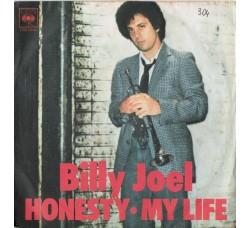 Billy Joel – Honesty / My Life
