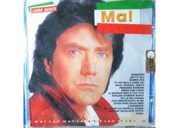 Mal - Mal – CD