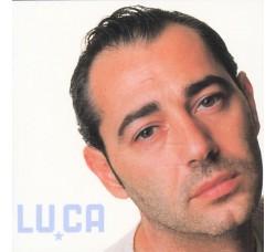 Luca Carboni – Lu*Ca - (CD)