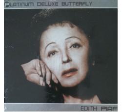 Edith Piaf – Edith Piaf - (CD)