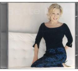 Bette Midler – Bette - (CD)