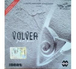 Volver - Parlami (CD)