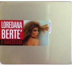 Loredana Bertè – I Successi