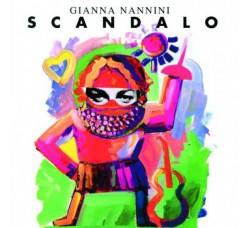 Gianna Nannini – Scandalo