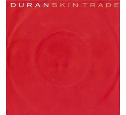 Duran Duran – Skin Trade