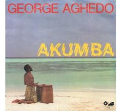George Aghedo – Akumba