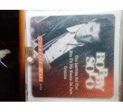 Bobby Solo - Greatest Hits – (CD)