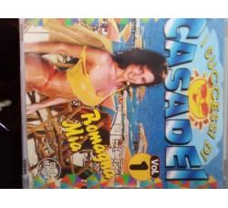 Casadei - I Successi vol.1 – (CD)