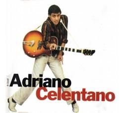 Adriano Celentano – Le canzoni di Adriano Celentano - CD