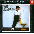 Joan Armatrading – Me Myself I
