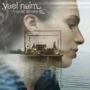 Yael Naim & David Donatien – Yael Naim