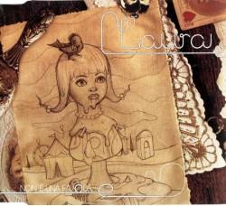 L'Aura – Non È Una Favola - CD