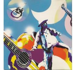 Various – I Cantautori Scoprono Il Rock - (CD)