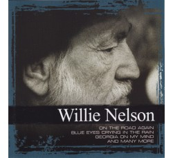 Willie Nelson – Collections