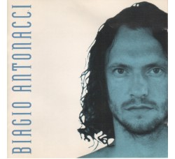 Biagio Antonacci – Biagio Antonacci  Eros Ramazzotti (CD Usato)