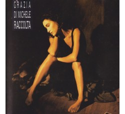 Grazia Di Michele ‎– Raccolta -   CD