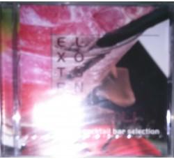 Extra Longue vol.1  -  (CD Comp.)
