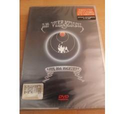 Le Vibrazioni – Live All'Alcatraz - DVD