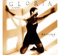 Gloria Estefan – Destiny - CD