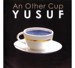 Yusuf* – An Other Cup - (CD Comp)