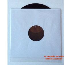 SET (due) Pez - Copertina con Busta Esterna PE per Vinile dischi 78 Giri