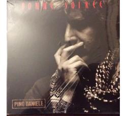 Pino Daniele – Bonne Soirée – LP/Vinile - Prima Stampa