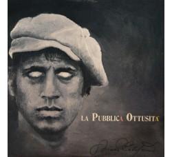 Adriano Celentano – La Pubblica Ottusità -LP/Vinile  - Sigillato