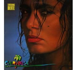 Loredana Bertè – Carioca – LP/Vinile  -  LP/Vinile - Sigillato